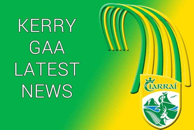 Croke Park update and Statement from Tim Murphy
