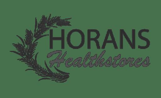 Kerry GAA - horans healthstores