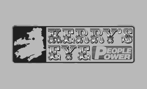 Kerry GAA - kerrys eye copy