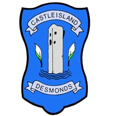 CASTLEISLAND DESMONDS