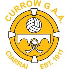 CURROW