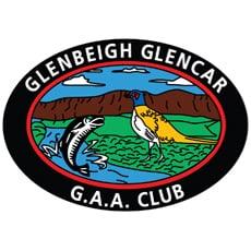 GLENBEIGH/GLENCAR