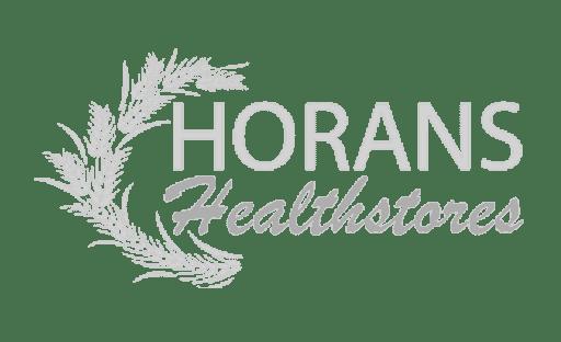 Horans Healthstore