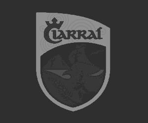 Kerry GAA - kcb1