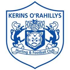 KERINS O RAHILLYS