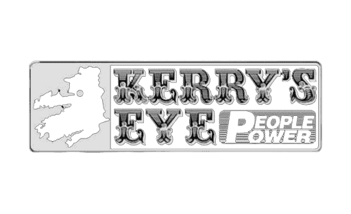 Kerry Eye