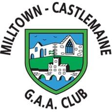 MILLTOWN/ CASTLEMAINE