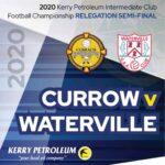 Kerry GAA - currow