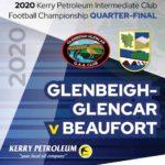 Kerry GAA - gg b