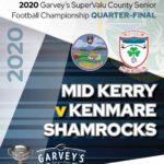 Kerry GAA - kerry