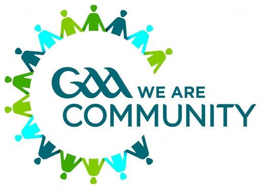 GAA Community Heart Programme