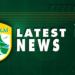 Kerry GAA - 7 latest news