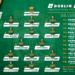 Kerry GAA - dublin v kerry allianz football league 2021 d1 r2