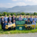 Kerry GAA - Launch Picture 21june21 1