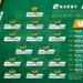 Kerry GAA - kerry v clare munster hurling u20 quarter final 2021 fb