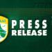 Kerry GAA - 4 press release