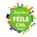 Kerry GAA - Feile