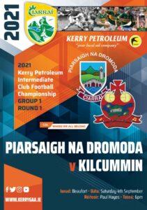 Kerry GAA - 20210904 110011