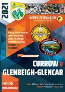 Kerry GAA - 20210904 110052