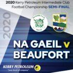 Kerry GAA - 20210904 211011