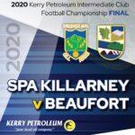 Kerry GAA - 20210911 155843