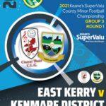 Kerry GAA - 20210918 090324