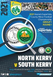 Kerry GAA - 20210918 090415