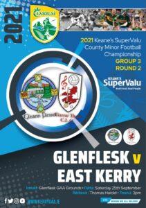 Kerry GAA - 20210924 215037