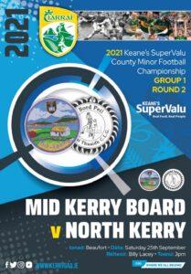 Kerry GAA - 20210924 215109