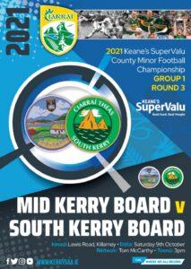 Kerry GAA - 20211008 231925