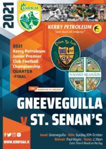 Kerry GAA - 20211009 130626